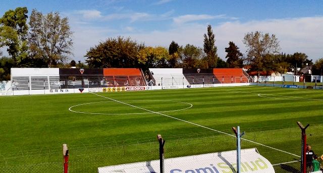 Estadio_Lorenzo_Arandilla